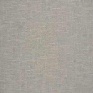 2636 Silver Trend Fabric