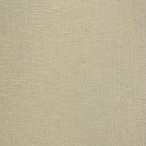 2637 Golden Oyster Trend Fabric