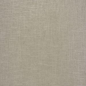 2637 Raffia Sheen Trend Fabric