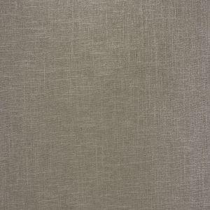 2637 Elephant Sheen Trend Fabric