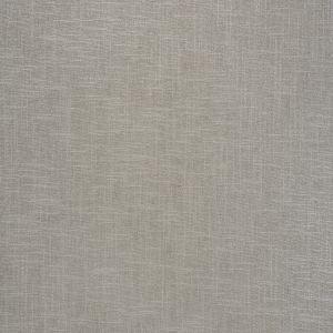 2637 Grey Sheen Trend Fabric