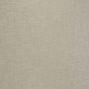 2637 Dove Sheen Trend Fabric