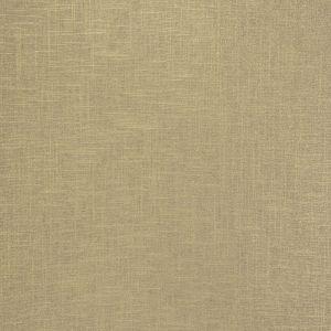 2637 Mushroom Sheen Trend Fabric