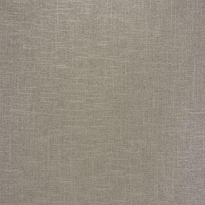 2637 Pebble Sheen Trend Fabric