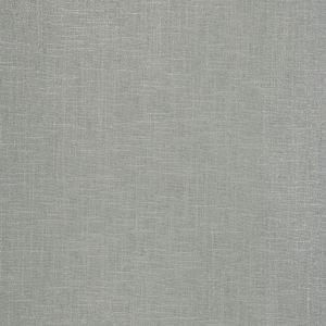 2637 Robins Egg Sheen Trend Fabric