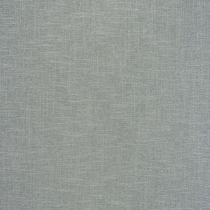 2637 Bermuda Sheen Trend Fabric