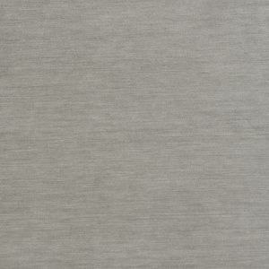 INTRIGUE Silver Fabricut Fabric