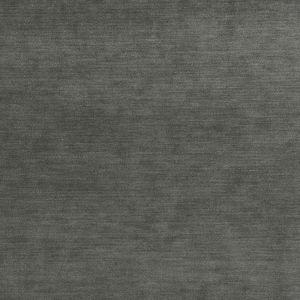 INTRIGUE Shark Fabricut Fabric