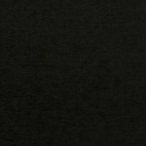 INTRIGUE Caviar Fabricut Fabric