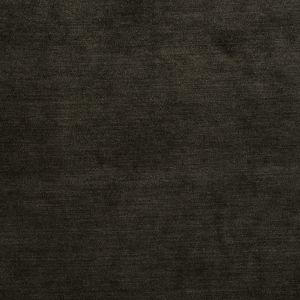 INTRIGUE Pinecone Fabricut Fabric