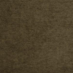 INTRIGUE Leather Fabricut Fabric