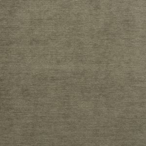 INTRIGUE Stucco Fabricut Fabric