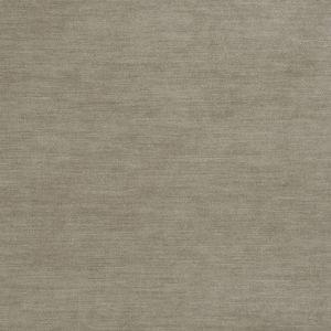 INTRIGUE Sesame Fabricut Fabric