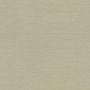 INTRIGUE Wool Fabricut Fabric
