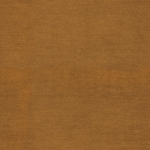INTRIGUE Pumpkin Fabricut Fabric