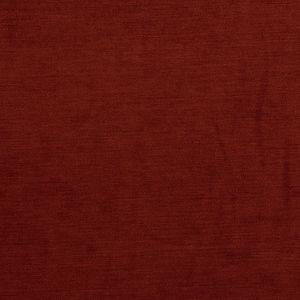 INTRIGUE Strawberry Fabricut Fabric