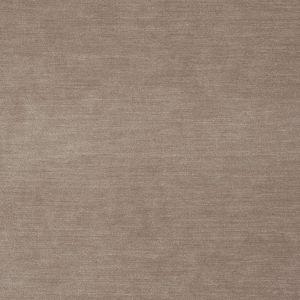INTRIGUE Petal Fabricut Fabric