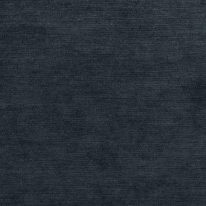 INTRIGUE Sapphire Fabricut Fabric