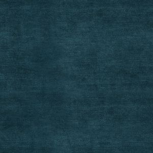 INTRIGUE Teal Fabricut Fabric