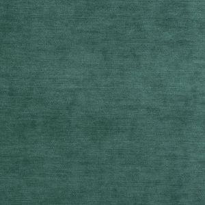 INTRIGUE Peacock Fabricut Fabric