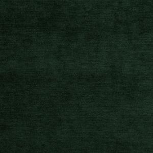 INTRIGUE Ivy Fabricut Fabric