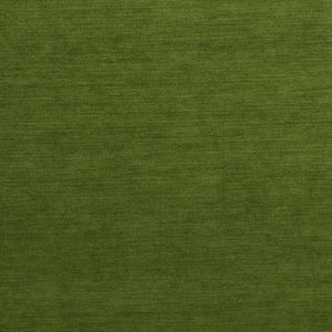 INTRIGUE Kiwi Fabricut Fabric