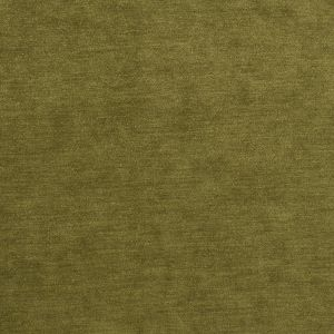 INTRIGUE Moss Fabricut Fabric