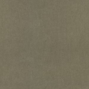 9348603 04465 Taupe Trend Fabric