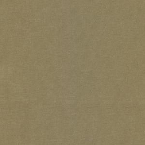 9348604 04465 Sand Trend Fabric