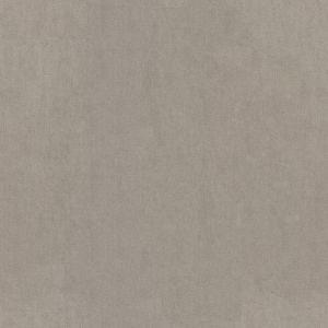 9348612 04465 Quartz Trend Fabric
