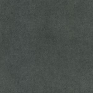 9348616 04465 Shark Trend Fabric