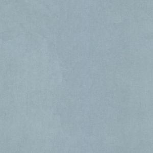 9348619 04465 Sky Trend Fabric