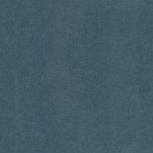 9348621 04465 Spruce Trend Fabric