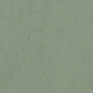 9348625 04465 Seafoam Trend Fabric