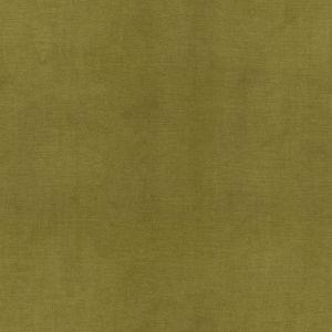 9348628 04465 Palm Trend Fabric