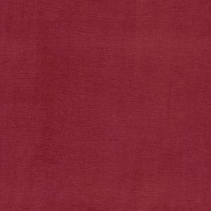 9348632 04465 Peony Trend Fabric