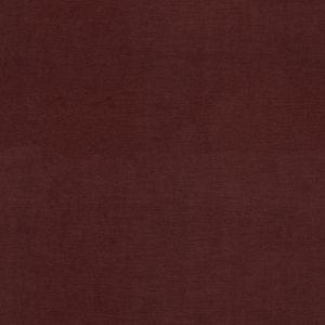 9348634 04465 Plum Trend Fabric