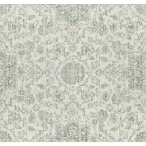 RELATIVITY Seagrass Fabricut Fabric