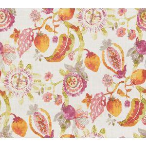 9447602 STATE FAIR Tropics Fabricut Fabric