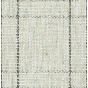 ARLETA CHECK Seaglass Fabricut Fabric
