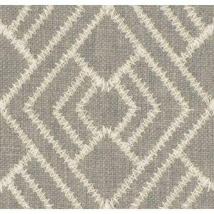 MARXEN Fog Fabricut Fabric