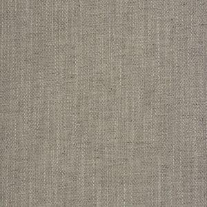 WATKINS Fossil Fabricut Fabric