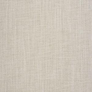 WATKINS Birch Fabricut Fabric