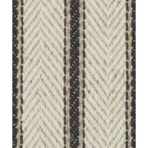 COSADA STRIPE Onyx Fabricut Fabric