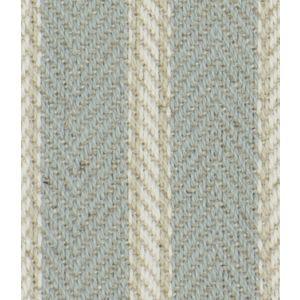 COSADA STRIPE Mist Fabricut Fabric