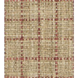 SPEAKER BOX Red Canyon Fabricut Fabric
