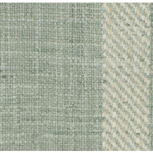 CLAYMONT STRIPE Robin's Egg Fabricut Fabric