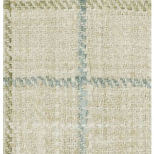 BERKOWITZ Robin's Egg Fabricut Fabric