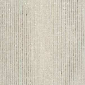 TYNER STRIPE Wicker Fabricut Fabric