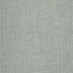 TYNER STRIPE Robin's Egg Fabricut Fabric